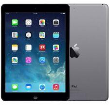 """Apple Tablet iPad mini 2 Wi-Fi 2nd generation A1489 16GB 32GB 64GB 7.9"""""""