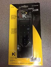 K-Line by Lionel Remote Controller New in Sealed Package!