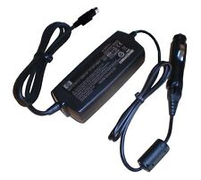 Car 4-Pin Dc Adapter For Getac Adm-6019M V100 A770 M230N Power Supply Charger