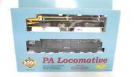 Proto 2000 HO Erie Rd 853 Alco PA Diesel Engine Locomotive 21660 NEW 1of3