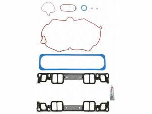 For Workhorse FasTrack FT1460 Intake Manifold Gasket Set Felpro 79831YW