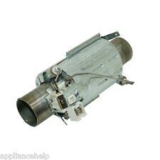 ZANUSSI AEG Dishwasher HEATER UNIT 40mm 50277796004