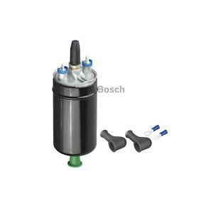 Bosch Fuel Pump 0 580 254 053 fits Porsche 928 4.5 (177kw), 4.7 S (221kw)