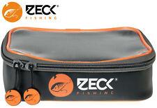 Zeck Window Bag Pro Predator S - Angeltasche, Tackletasche, Kunstködertasche