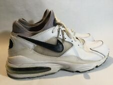 Nike Athletic Nike Air Max 93 Shoes for Men for sale | eBay