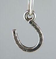 10pcs Tibetan Silver Nice Astir Sea-horse Charms Pendants 95x40mm 8393