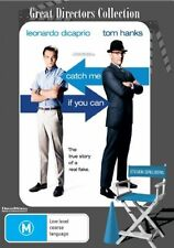 catch me if you can subtitles