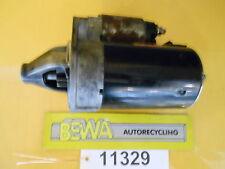 Anlasser       Hyundai Atos Prime     TM000A31001     Nr.11329/E
