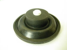 Diaphragm Washer For Ideal Standard Armitage Shanks Hushflow Quiet Float Valve