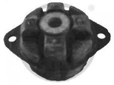 OPTIMAL Motorlager AUDI 80 (89, 89Q, 8A, B3), 80 (8C, B4), 80 Avant (8 F8-6212