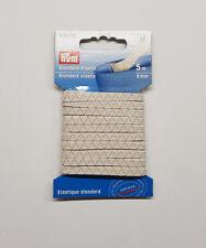 Standard - Elastic 5 mm weiß Prym Gummiband 5 m Stück € 4,45
