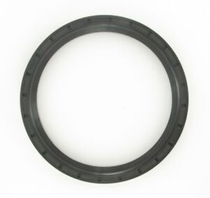 Engine Crankshaft Seal Rear SKF 38085