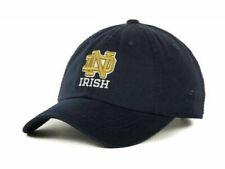 908260cc292 Notre Dame Fighting Irish 2013 BCS Championship Top of The World Adjustable  Cap