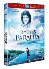 DVD LES ROUTES DU PARADIS SAISON 1 VOLUME 1 NEUF DIRECT EDITEUR