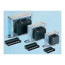 1 x walsall transformers 12VA 2 sortie châssis de montage transformateur WT1213, 18V