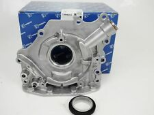 Bomba Aceite PIERBURG 1.4 1.6 HDI TDCI Citroen Ford Peugeot Volvo 7.28048.07.0