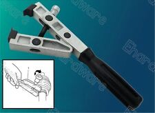 EXTRA FORCE CV BOOT TENSIONER TOOL (1532A)