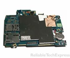 OEM Motherboard 16GB Main Board HTC Desire 626 0PM9120 AT&T Parts #267