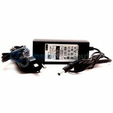 12V AC Adapter Power Supply Fits CANON BJC-85W Printer
