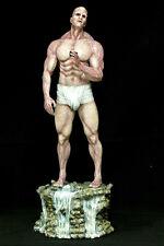 The Sacrifice Prometheus  Engineer 1/4 Original Resin Figure Model Unpainted Kit