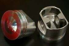 Pistoni speciali pistons forged kolben Volkswagen MAGGIOLINO
