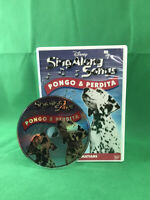 Disneys Sing Along Songs - 101 Dalmatians: Pongo and Perdita (DVD, 2006)