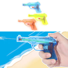 Hot Sale Kids Summer Water Squirt Toy Children Beach Water Gun Pistol TOYTS