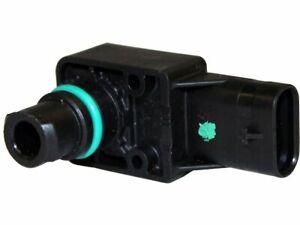 Manifold MAP Sensor fits Ram ProMaster 1500 2019-2020 3.6L V6 VIN: G Base 46BZQB