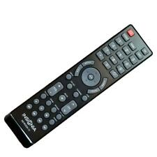 NEW Original OEM NS-RC02A-12, NS-RC03A-13 Remote For INSIGNIA LED and LCD TVs