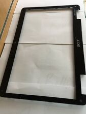 Acer Aspire 5532 Series Mode No:KAWG0 Laptop LCD Front Panel Frame  OEM