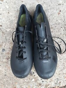 Specialized Sworks Sub 6 Road Shoes