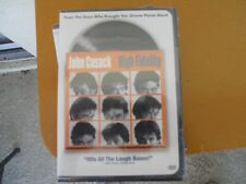 Dvd New Sealed John Cusack High Fidelity Brand New No Returns