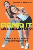 Bend It Like Beckham, Dhami, Narinder , Good | Fast Delivery