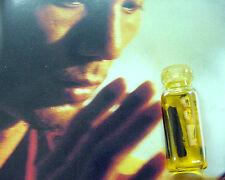 HOLY WOOD CARVED MALE n, FEMALE EFFIGY OIL,MEDICINE BUDDHA SHAMAN,GOOD LUCK,OILS