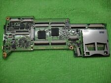 GENUINE PANASONIC DMC-GF1 SYSTEM MAIN BOARD REPAIR PARTS