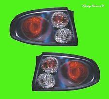 Holden Commodore Sedan Manaro VT VX Altezza Tail Lights