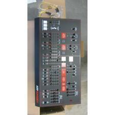 ARP Odyssey Module Rev3 analog Synthesizer B-WARE