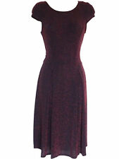 Dorothy Perkins Plus Size Skater Dresses for Women
