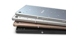 SONY Xperia Z3+ plus Copper 32GB Smartphone 6533 LTE Unlocked Dual SIM Model