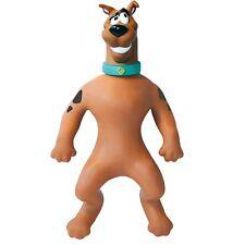 Scooby-Doo Gigante Elástico Scooby NUEVO