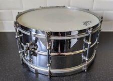 1940s carlton Snare Drum