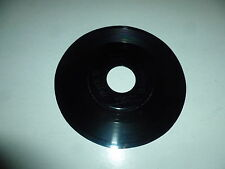 RIGHT SAID FRED - Bumped - 1993 UK black wide centre Juke Box Single