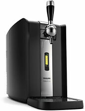 Philips PerfectDraft HD3720 / 25 6-L / Home Beer Draft System - NEW !!!