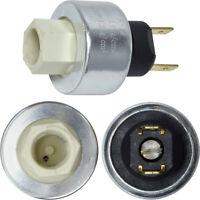 A/C Clutch Cycle Switch-Pressure Switch Fits Mack RB 1995-2001 UAC SW 1122C