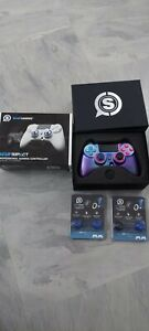 SCUF impact Gaming Controller PS4 & PC - Boxed