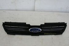 FORD S MAX FRONT RADIATOR GRILL 2010 TO 2015