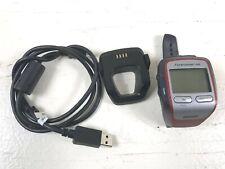 Garmin Forerunner 305 GPS Sport Watch W/ Charging Station
