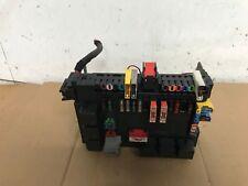 rear gauges for mercedes benz s550 for sale ebay rh ebay com