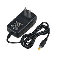 AC Adapter Charger for Sony MDR-RF970RK Wireless Headphone RF Stereo Transmitter