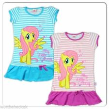 My Little Pony Blue Dresses (2-16 Years) for Girls